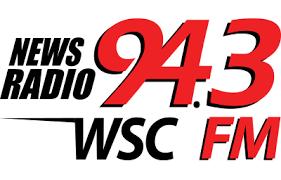WSC 94.3 FM