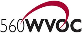 560 WVOC