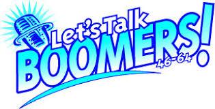 Lets Talk Boomers