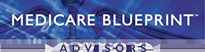 Medigap Supplemental Insurance Plans Charleston, SC – Medicare Blueprint