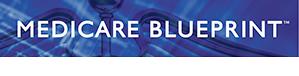 Medicare Blueprint Advisors